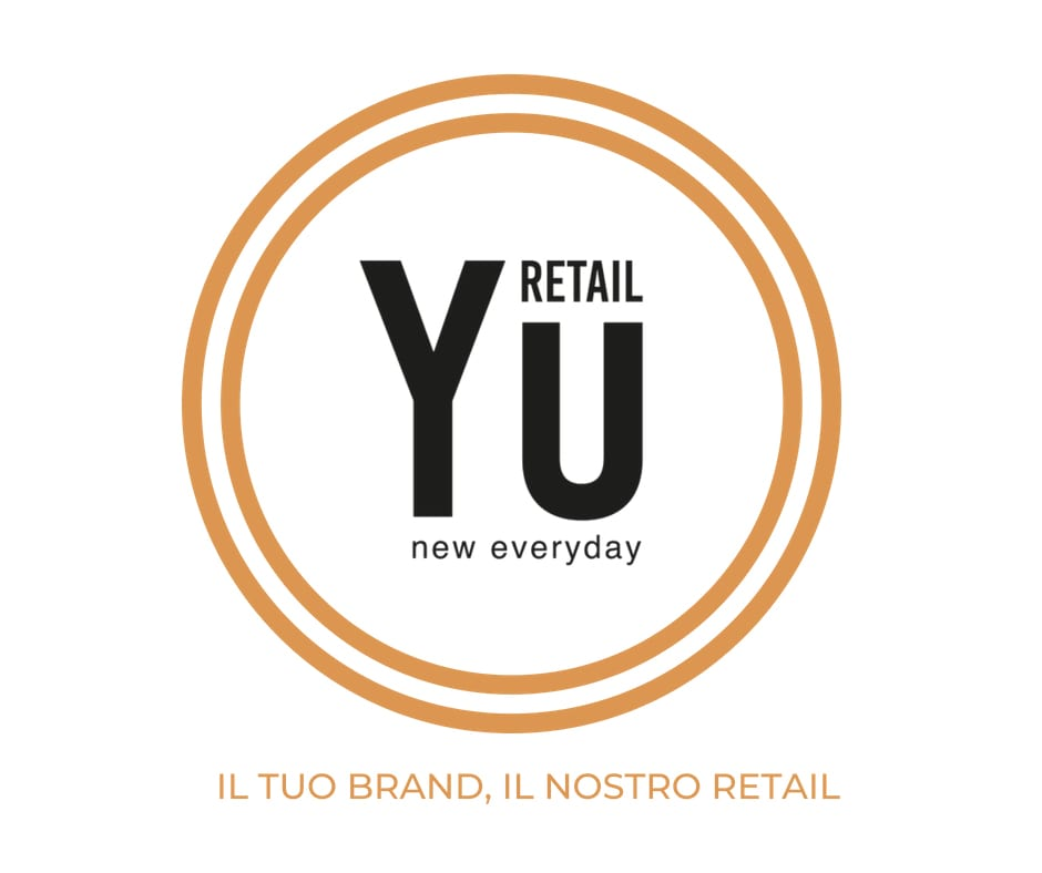 You Retail logo