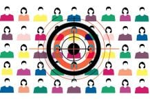 Affiliate Marketing: il target