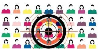 Affiliate Marketing: il target