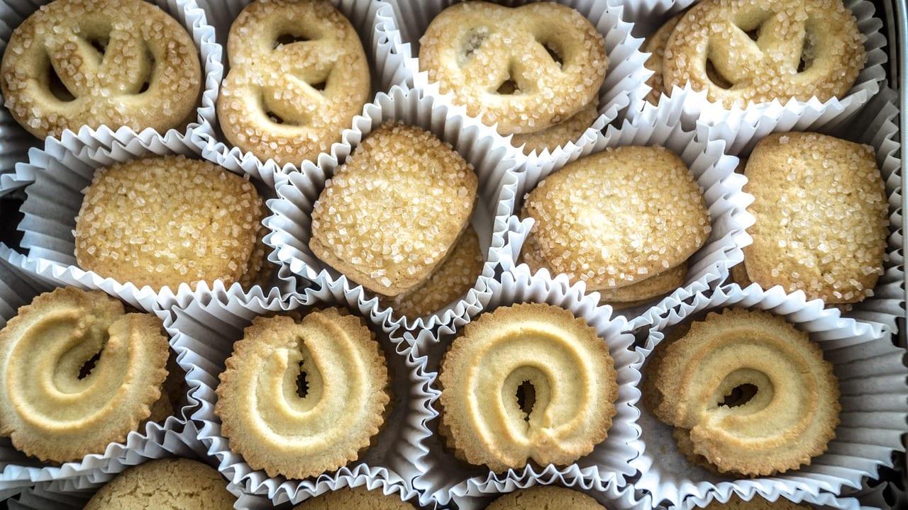 Ferrero si 'mangia' la Kelsen