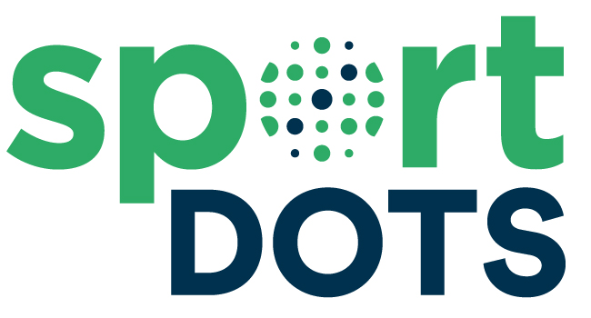 Sport Dots logo