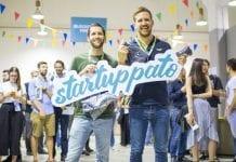 startup ofree