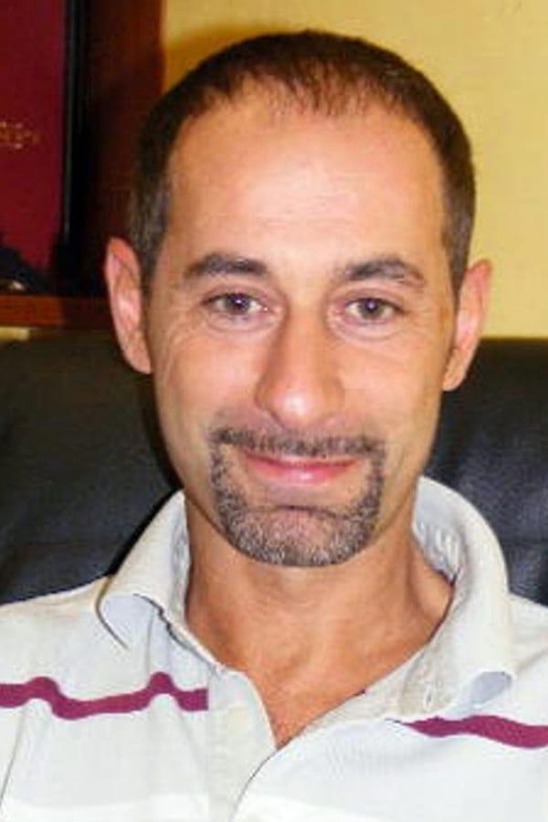 Antonello Treglia, titolare del marchio franchising Elerent