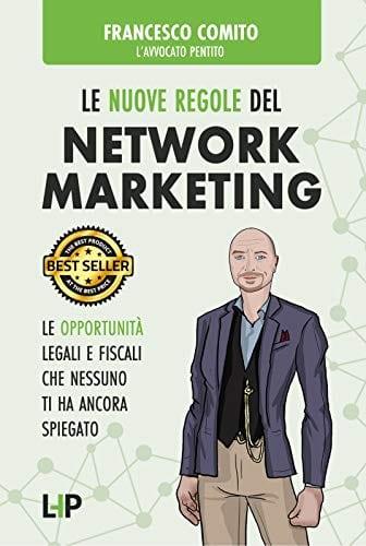 Le nuove regole del network marketing