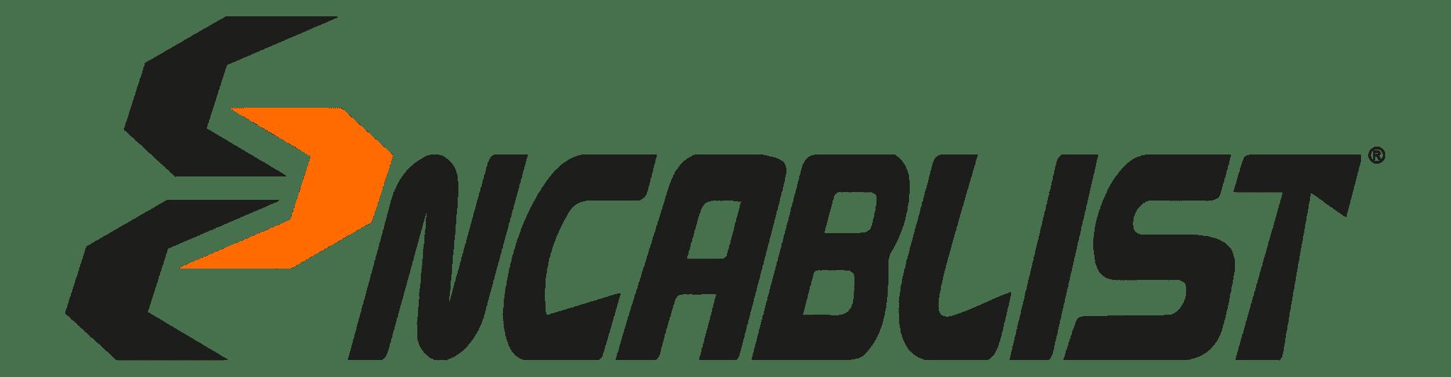 Encablist: il sistema per la gestione dei cavi flessibili