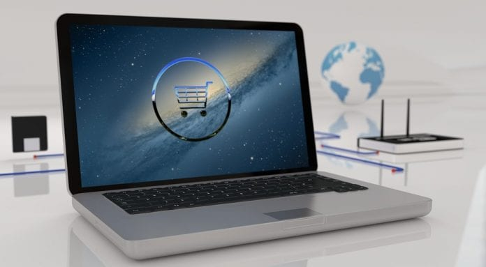 ARMAH e-commerce solution