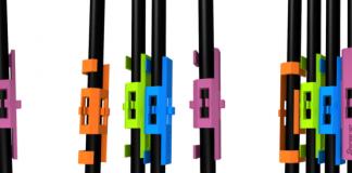 Encablist: gestione dei cavi flessibili