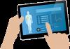 Medicina online: consulta i dottori di Ultraspecialisti