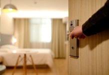 BookYourPrice per prenotare hotel online al prezzo che vuoi tu