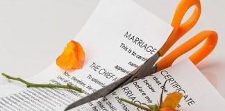 Slidinglife, assistenza divorzio e separazione