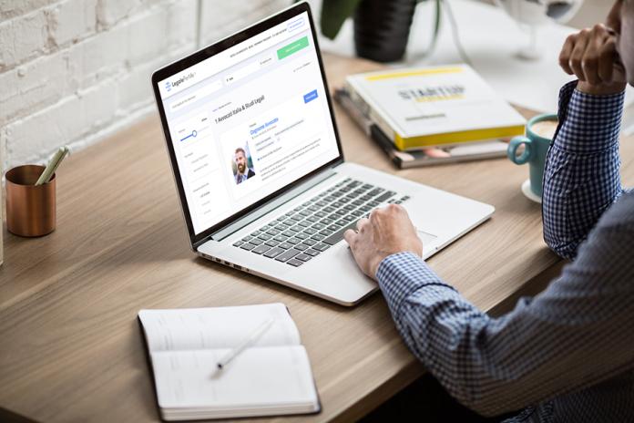 LegalePerMe.it, dovere trovare un avvocato online