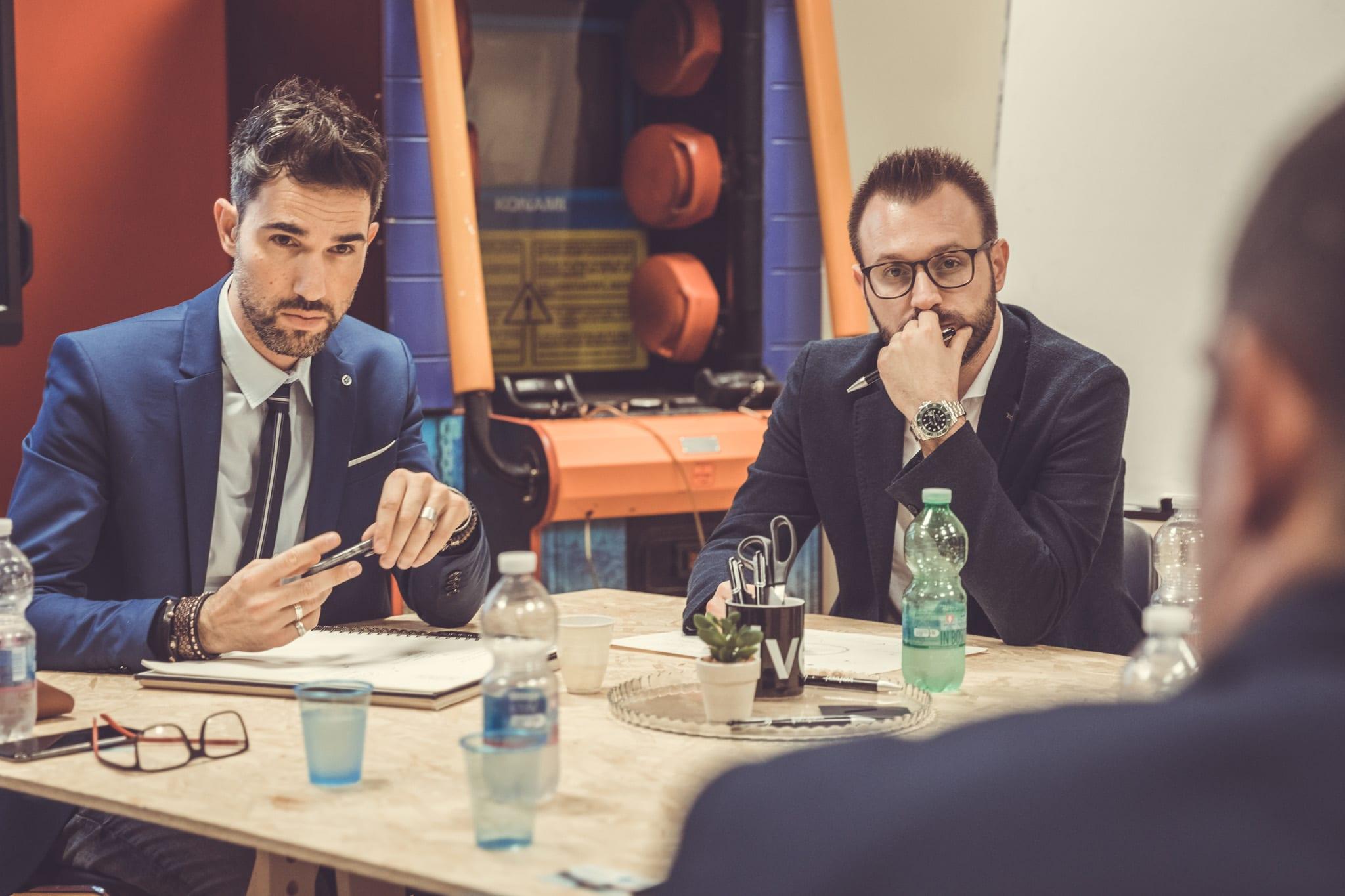 Vendere online con l'agenzia Velvet Media Italia