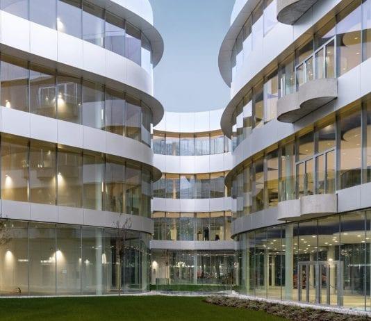 b4i campus bocconi