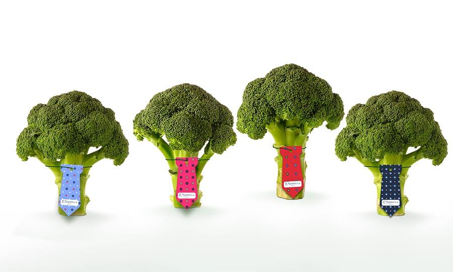 Citrus L'Orto Italiano: prodotti agroalimentari di qualità e sostenibili