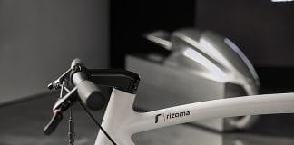 Rizoma, accessori moto