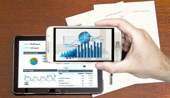 Omniaweb Italia, la web agency focalizzata sul performance marketing