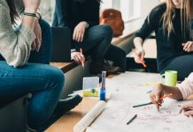fondo rilancio startup