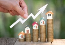 Real Estate Crowdfunding: Trusters Italia