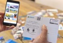 pemcards cartoline