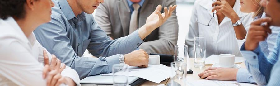 Investimenti & Finanza: consulenza finanziaria per aziende medio-piccole
