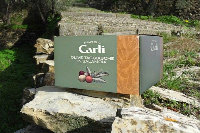 Pack Service, imballaggi di cartone ecosostenibili
