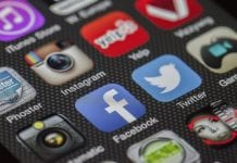 Socialness, acquisire clienti online sui social media