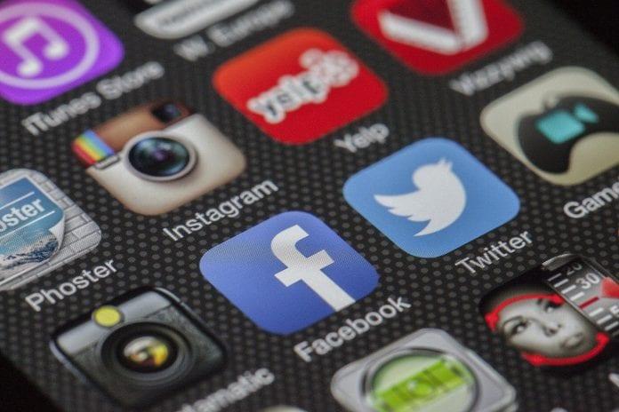 Socialness, acquisire clienti online sui social media