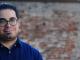 francesco inguscio startup