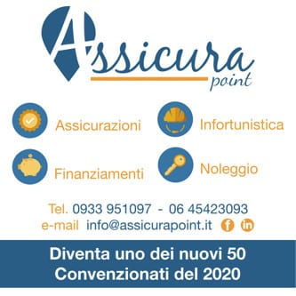 Assicura Point