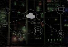 Seeweb servizi di Cloud computing