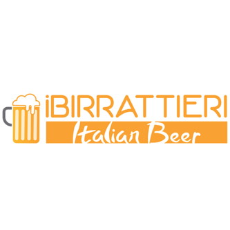 Franchising iBirrattieri
