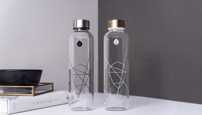 Gadget aziendali: Gift Campaign, borracce ultima tendenza regali per i clienti