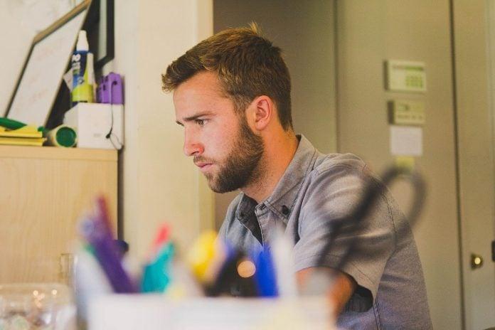 erasmus giovani imprenditori