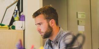 startup decreto rilancio