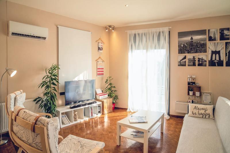 Coronavirus Da Airbnb Alloggi Gratuiti Per Medici E Infermieri 23