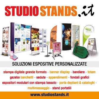 Studio Stands