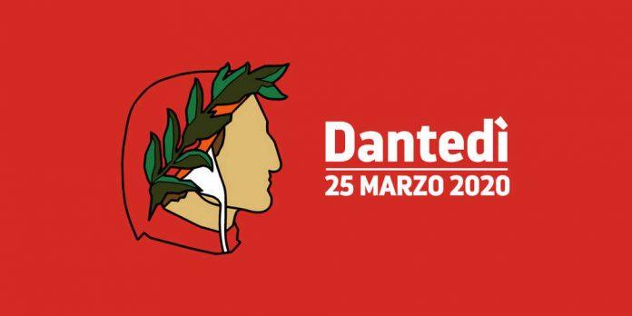 Dantedì Dante