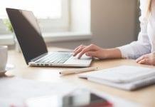 lavoro competenze digitali
