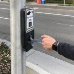 Handy prenota il semaforo al tempo del Covid-19