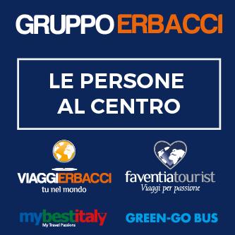 Gruppo Erbacci