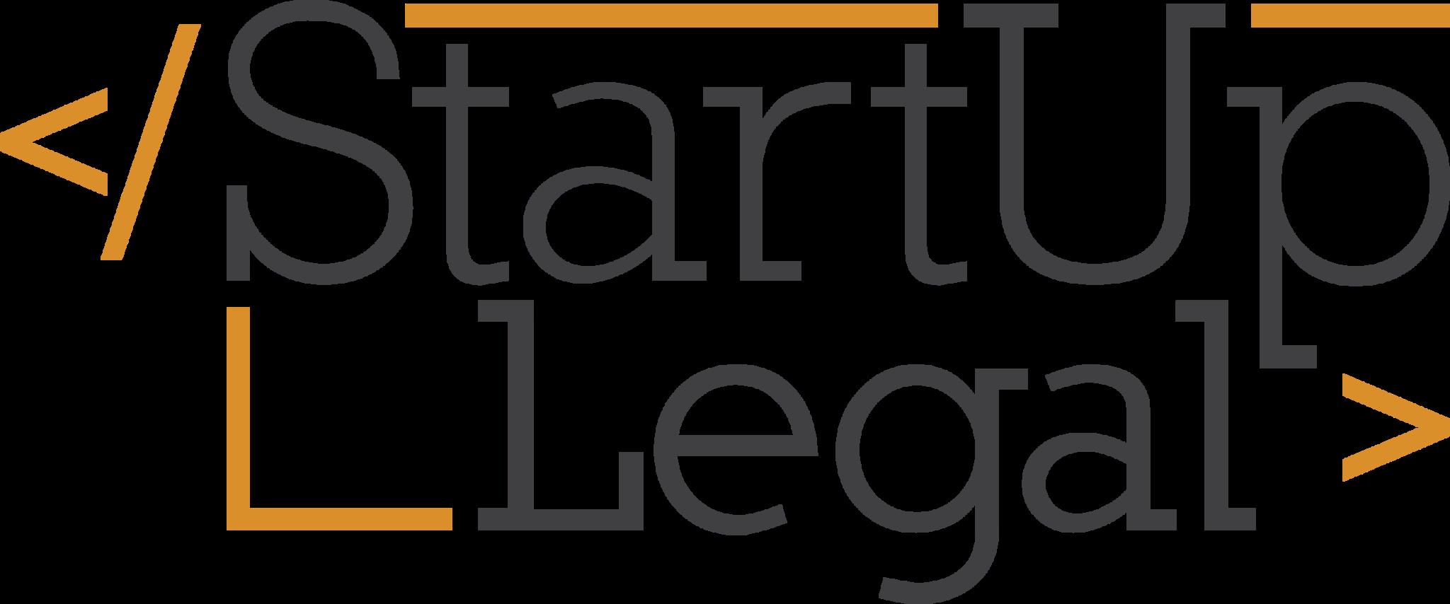 consulenza legale: Startup Legal avvocato Fabio Azzolina