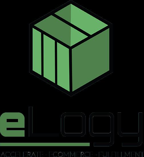 elogy piattaforma e-commerce-logo