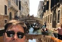 GRAND TOUR turismo
