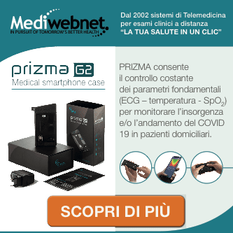Mediawebnet