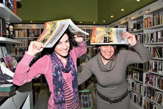 libreria montesilvano coronavirus