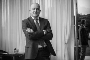 Gianmario-Bertollo-Legge3