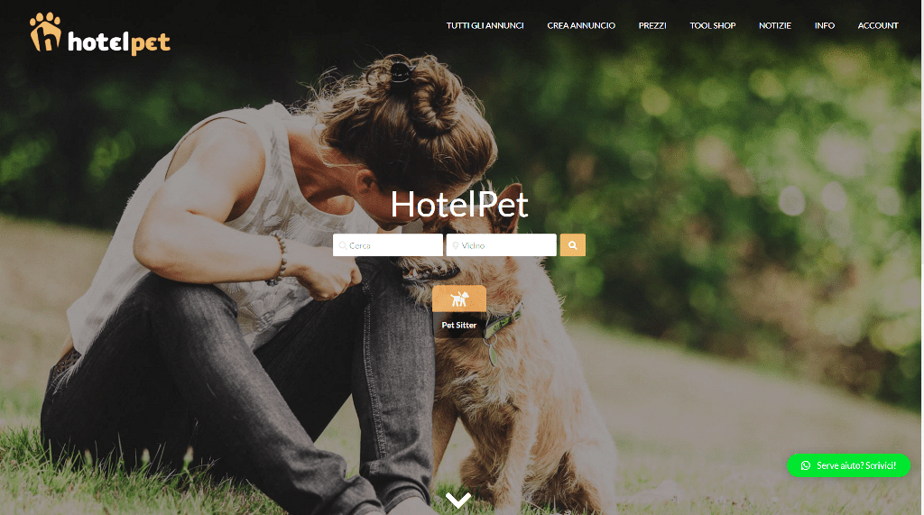 Home-Restaurant-Hotel-Pet
