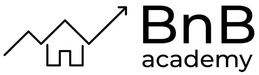 bnb academy