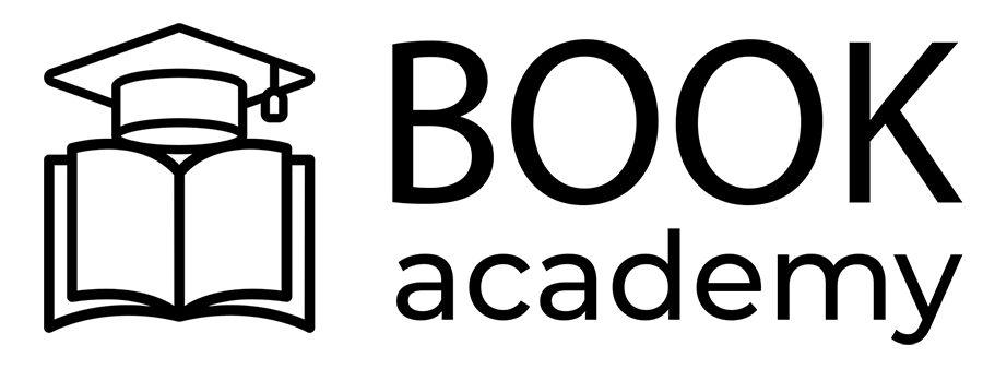 book-academy