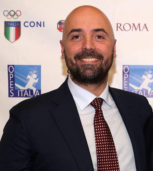 Juri Morico